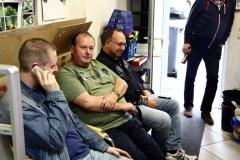 21. Wels-Fantreffen (Fotograf: Frank (AsterixX)