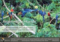 Urkunde-regenwald.org