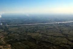 Río Paraná-Delta
