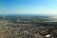 Punta Chica