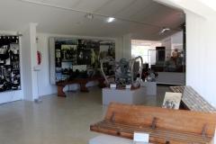 Museum Salto Grande