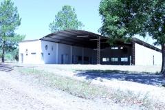 Colonia Alemana - Schule