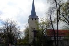 bad-langensalza-2006-01