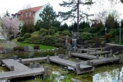 bad-langensalza-2006-04