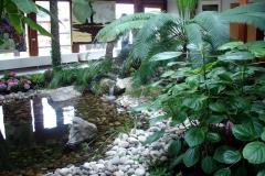 bad-langensalza-2006-10
