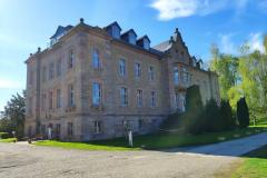 Schloss Bendeleben