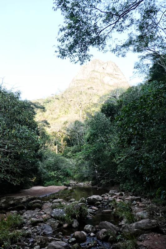 bolivien-011101.jpg