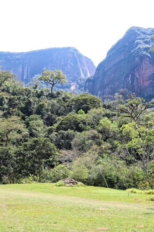 bolivien-01182.jpg