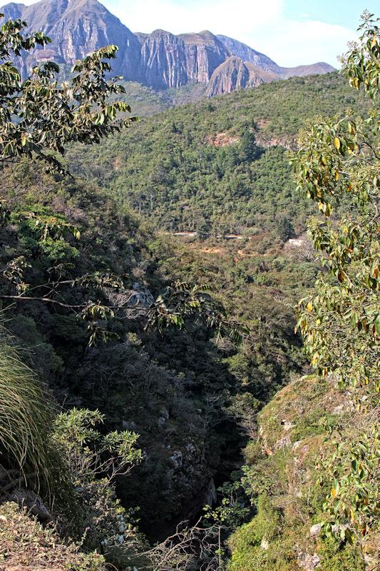 bolivien-03102.jpg