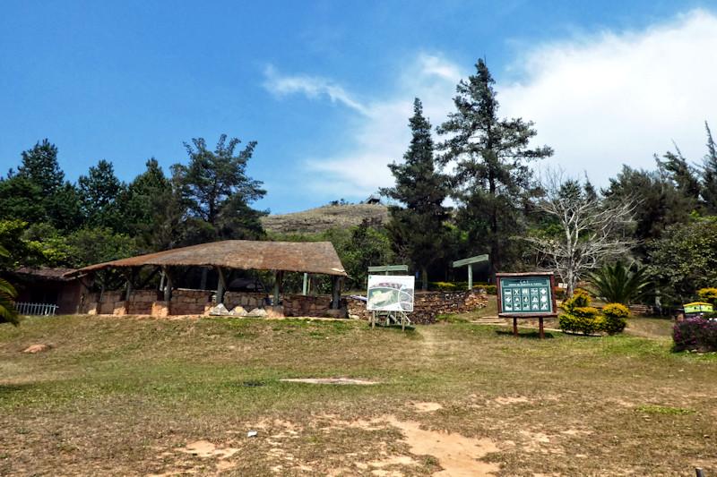 bolivien-03301.jpg