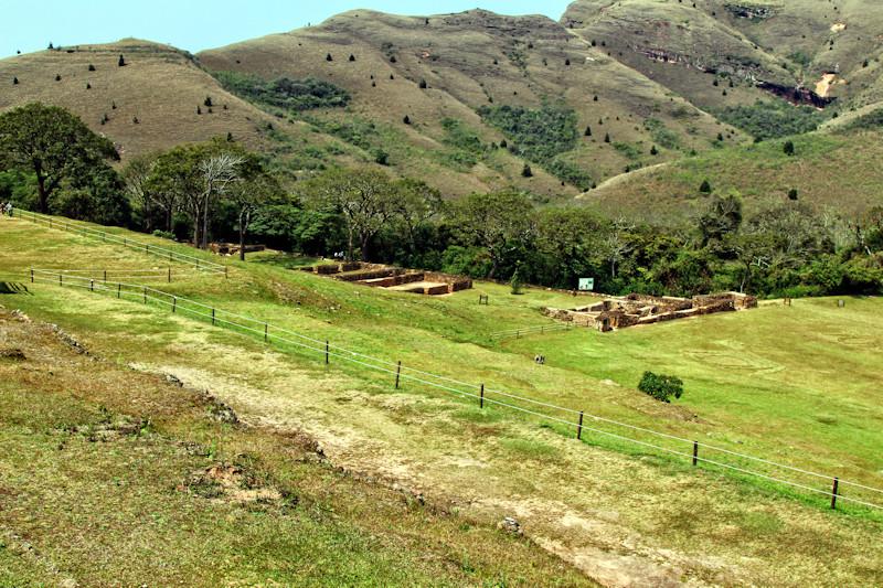 bolivien-03307.jpg