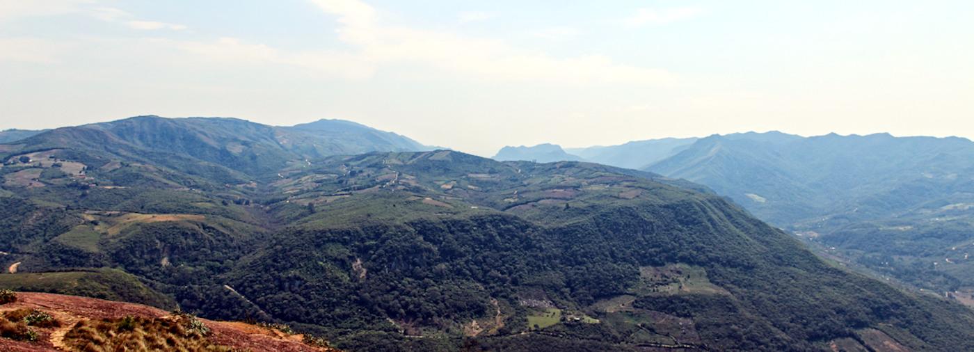 bolivien-033g1.jpg