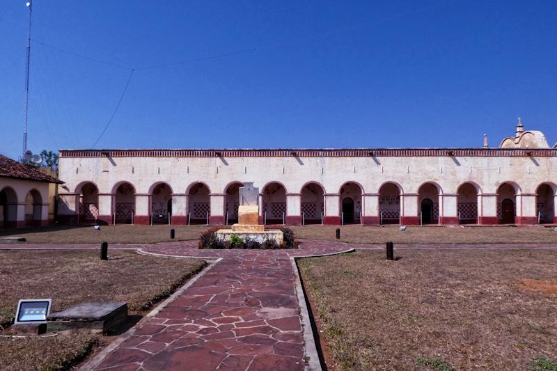 bolivien-06202.jpg