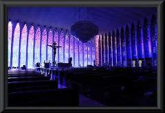 Don Boscokapelle