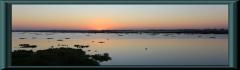 Lagoa Piuval