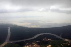 Rio Mearim