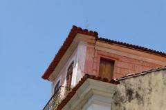 Je mehr Dachziegellagen (1-3), desto wohlhabender