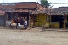Geschäfte in Perises