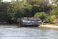 Am Rio Preguiça