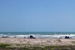 Atlantikküste nahe Parnaíba