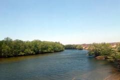 Rio Timonha