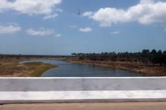 Rio Acaraú