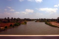 Rio Acacatiacu