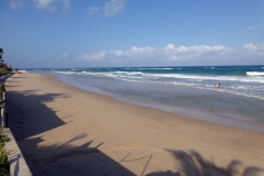 Atlantikküste