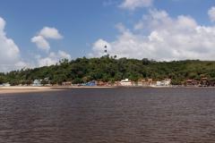 Porto do Pedras