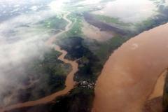 Paraná Manaquiri