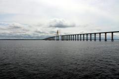 Manaus - Ponte Rio Negro