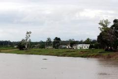 Am Rio Solimões0