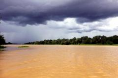 Lago Munguba