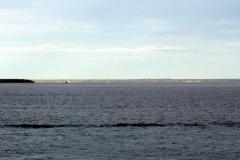 Lago Coari