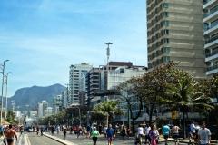 Rio de Janeiro - Ipanema