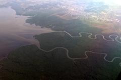 brasilien-2017-2-02102