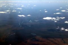 Lagoa Buriti, Lagoa Bijuí