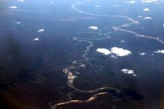 Rio das Mortes - Rio Araguaia