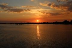Lago Janauacá