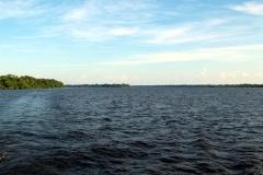 Am Rio Negro