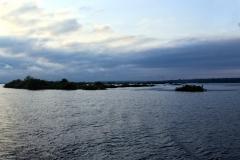 Rio Negro