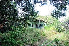Ehemalige Schule von Airão
