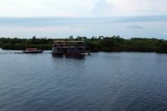 Am Rio Ariaú