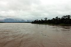 Rio Aranapu