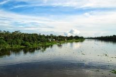 Rio Takana