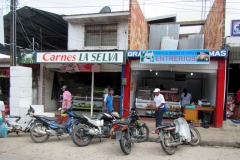 Leticia (Kolumbien)
