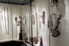 Museo Ethnográfico del Banco de la República