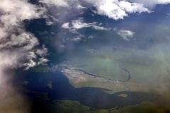 Rio Canumã