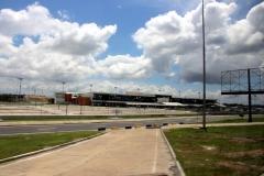 Flughafen Manaus