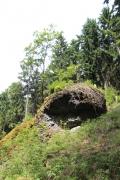 Dachsbachtal
